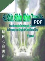 Livro Digital Sei Shin Shin Shin Tyou Wa Ensaio 1