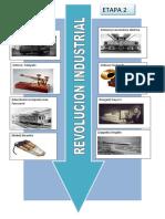 REVOLUCION-ciencias-sociales.docx