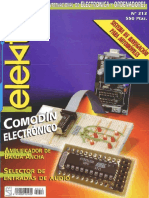 Elektor 212 (Ene 1998) Español