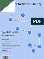 2010 Vol5 1 FanC Journal Final