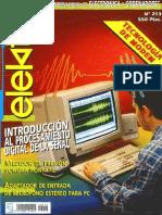 Elektor 213 (Feb 1998) Español