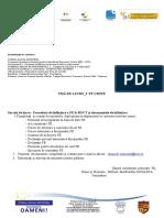 fisa_de_lucru_infiintare_firma EE.doc