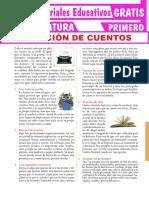 CREACIÓN DE CUENTOS(28)