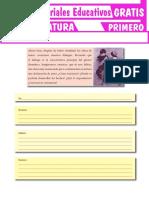 CREACIÓN DE TEXTOS DRAMÁTICOS(14)