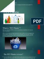 PET Project.pptx