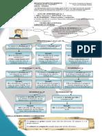 GUÍA Nº 3_ GRADO SEXTO 2020.pdf