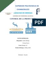 D1.1CP_IQ_Hidalgo_Andrés