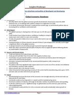 Global-Economic-Slowdown