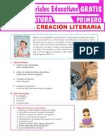 TALLER DE CREACIÓN LITERARIA(7).pdf
