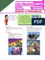 LOS GÉNEROS LITERARIOS(3).pdf
