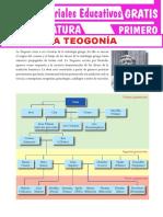 LA TEOGONÍA(5).pdf