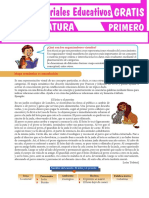 ORGANIZADORES VISUALES(1).pdf