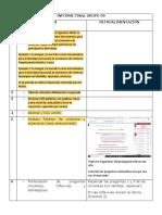 RETROALIMENTACIÓN PASO 4-1.docx