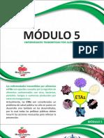 CURSO-MANIPULACION-DE-ALIMENTOS-Modulo-5-ETAs.pdf
