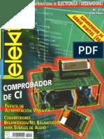 Elektor 215 (Abr 1998) Español