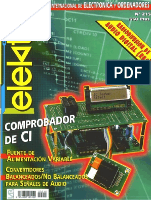 puerto de carga 1-10 un juguetes toma de alimentación de CC 2.5 mm montaje de PCB para módem o conmutador