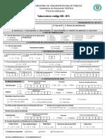 FORMATO TUBERCULOSIS.pdf