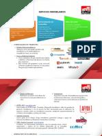 Presentacion B&P - Servicios Inmobiliarios V.3 (1).pdf