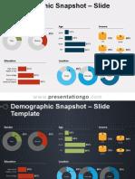2-0607-Demographic-Snapshot-PGo-4_3.pptx