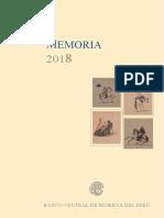memoria-bcrp-2018.docx