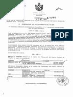 DECRETO 1688-2019.pdf