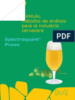 Manual_Analysis_Methods_for_the_Brewery_Industry_Prove_05_2018_ES