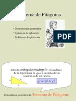pitagoras.ppt