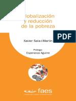 Sala i Martin globalizacion-y-reduccion-de-la-pobreza.pdf