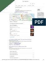 jazz - Google-Suche