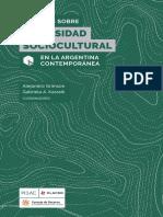 DIVERSIDAD_SOCIOCULTURAL_EN_LA_ARGENTINA
