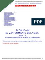 tema-10-el-procesamiento-del-alimento-en-animales.pdf