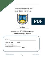 LENGUAJE IVº.pdf
