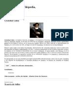 Wikipedia_Portada