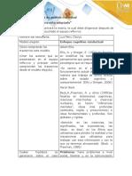 Apéndice 1 modificado (1)