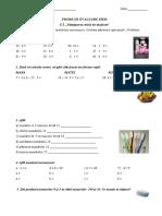 1_evaluare_impartirea