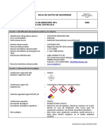 Sulfato de Mercurio - 04585 (1)