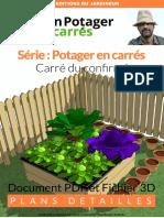 Plan-PDF-kit-du-jardineur-confirme