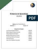 Lit 1 PDF