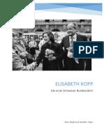 WIR_Vorteag_FrauenInDerPolitik