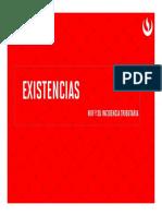01-SEM-02-01-Existencias