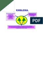 Emblema de la Cooperativa.doc
