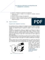 Informe 5 - Franciss Raul Barrios Velarde