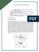 Informe 10 - Franciss Raul Barrios Velarde