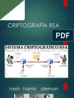 CRIPTOGRAFÍA RSA.pdf