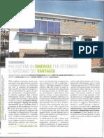 più sistemi in sinergia EnSol&Rin nov 2010