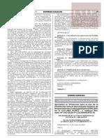 Resolución Administrativa Nº 000379-2020-P-CSJLIMANORTE-PJ