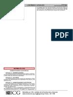 EC.030-2006.pdf