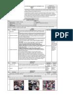 082-POES LIMPIEZA Y DESINFECCION HIPOCLORITO DE SODIO AL 0.1%  1-0 (1)