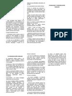 COMUNICACIÓN Y TECNOLOGIA.docx