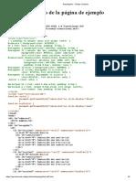 Desplegable - Código completo.pdf